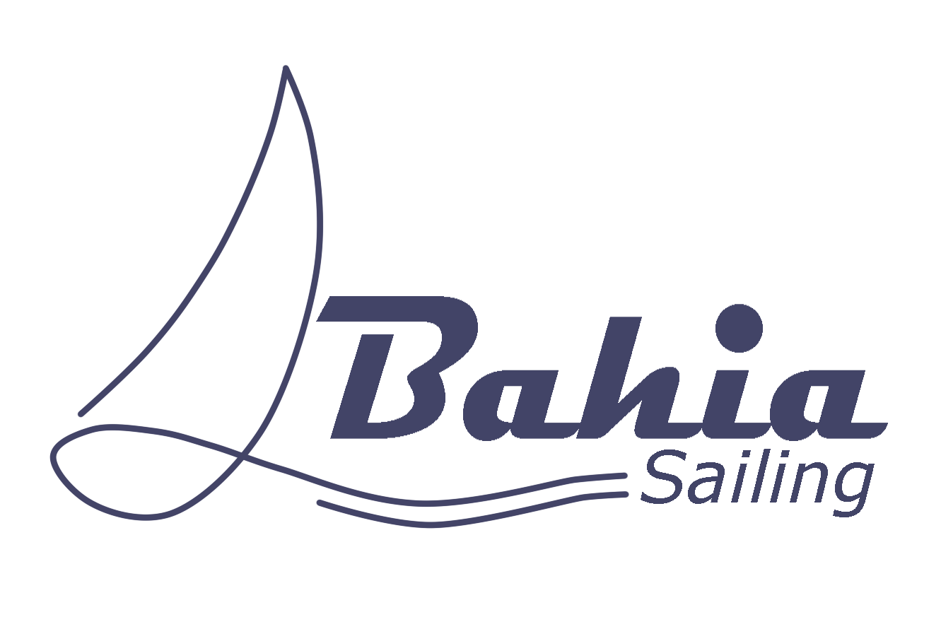 bahia-sailing.at
